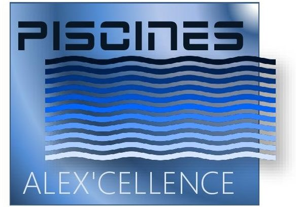 Piscines Alex'cellence